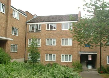 Thumbnail 2 bed property to rent in Jocelyns, Harlow, Essex