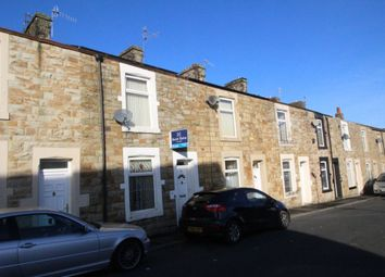 Thumbnail 3 bed property to rent in Church Street, Hapton, Burnley
