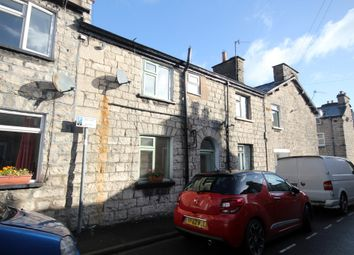 Thumbnail 2 bed cottage for sale in Cross Street, Kendal