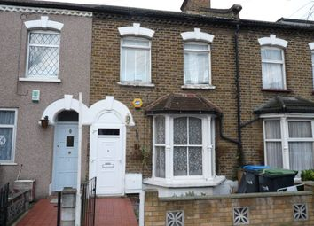 Thumbnail 2 bed property to rent in Oxford Road, London