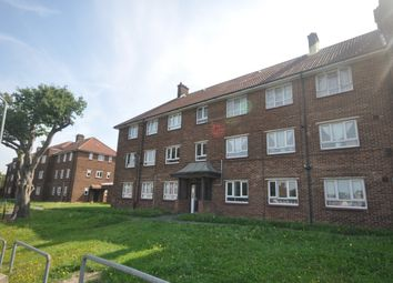 Thumbnail 2 bed flat to rent in St. Patricks Gardens, Gravesend