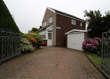 Thumbnail 3 bed property for sale in Duddon Drive, Barrow In Furness