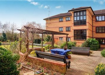 Thumbnail 2 bedroom flat for sale in Avonlea Court, Cloverdale Drive, Longwell Green