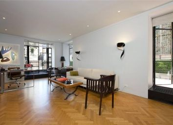 Thumbnail 1 bed apartment for sale in 24 West 55th Street 10B, New York, New York County, New York State, 10019