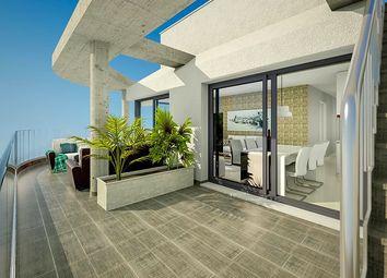 Thumbnail 2 bed apartment for sale in Avenida España 03184, Torrevieja, Alicante