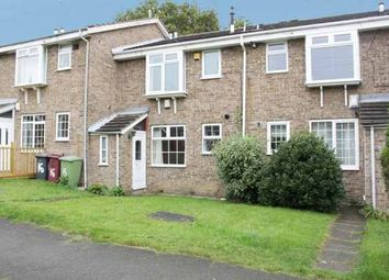 Thumbnail 1 bed flat for sale in Springfield Close, Sheffield, Derbyshire