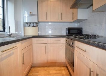 Thumbnail 3 bed semi-detached house to rent in Roehampton Lane, Roehampton, London