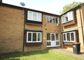 Thumbnail Studio to rent in Conway Close, Houghton Regis, Dunstable