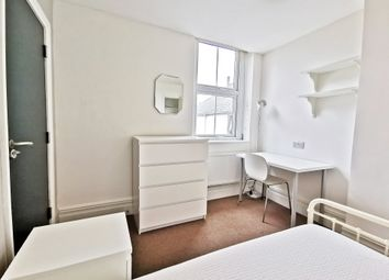 Thumbnail Room to rent in Mackintosh Place, Roath, Cardiff