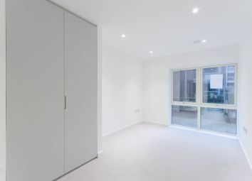 Thumbnail 2 bed flat for sale in Wilkinson Close, Dollis Hill, London