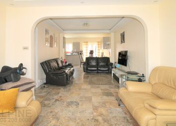 Thumbnail 6 bedroom semi-detached house to rent in Ennerdale Drive, London