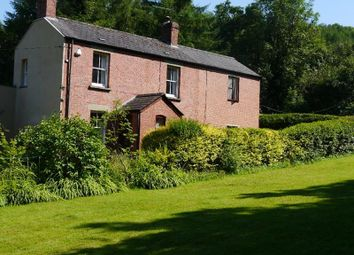 Thumbnail Cottage for sale in Hangerberry, Lydbrook