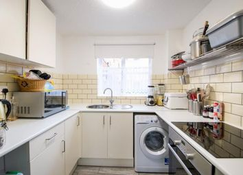 Thumbnail 1 bedroom flat for sale in Somerset Gardens, Creighton Road, Tottenham, London