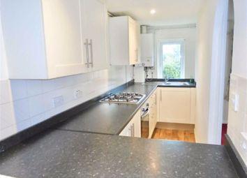 Thumbnail 1 bedroom flat to rent in Oaktree Crescent, Bradley Stoke, Bristol