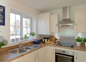 Thumbnail 2 bed semi-detached house to rent in Galingale Road, Liverpool