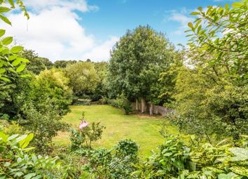 Thumbnail 6 bed detached house for sale in Blythe Road, Maidstone, Kent