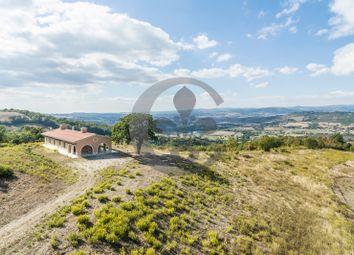 Thumbnail Farmhouse for sale in Saturnia, Manciano, Grosseto, Tuscany, Italy