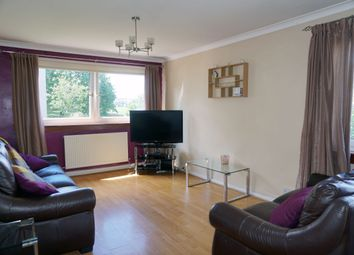 2 bed flat for sale in Mowbray, Calderwood, East Kilbride G74
