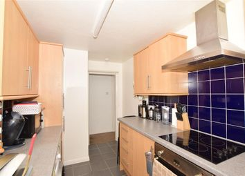 Thumbnail 2 bed flat for sale in Montpelier Terrace, Brighton, East Sussex