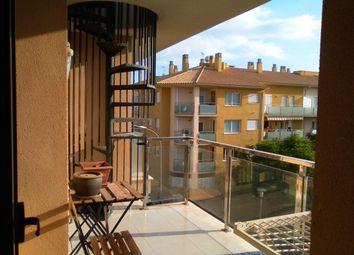 Thumbnail 3 bed apartment for sale in Sa Cabana, Marratxí, Majorca, Balearic Islands, Spain