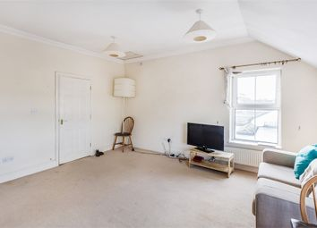Thumbnail 1 bedroom flat for sale in 3A, Station Approach, Shepperton, Surrey