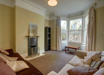 Thumbnail 2 bed terraced house for sale in Buston Terrace, Jesmond, Newcastle Upon Tyne