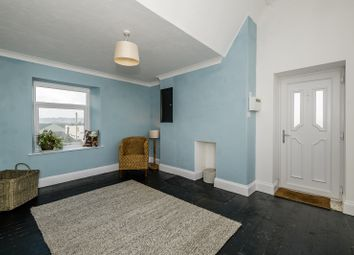 Thumbnail 1 bed flat for sale in Breakwater Hill, Plymouth