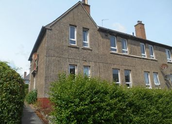 Thumbnail 2 bed flat to rent in Boase Avenue, St. Andrews