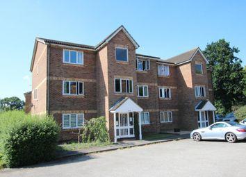 Thumbnail 1 bedroom flat for sale in Amen Corner, Bracknell
