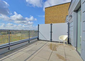 3 bed terraced house for sale in Tizzard Grove, Blackheath, London SE3