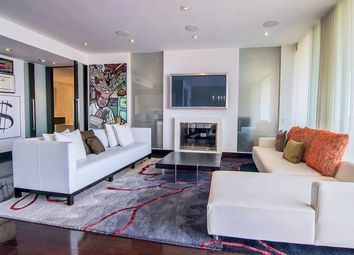 Thumbnail 1 bed apartment for sale in 9255 Doheny Rd, West Hollywood, Ca 90069, Usa