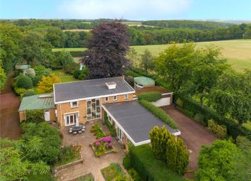 Beamond End, Amersham, Buckinghamshire HP7. 5 bed detached house for sale