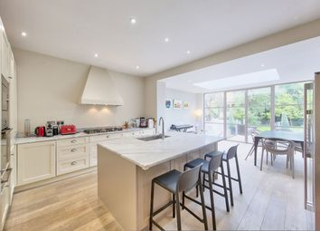 4 bed detached house for sale in Wandsworth Common North Side, London SW18