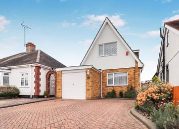 2 bed detached house for sale in Feeches Road, Southend-On-Sea SS2