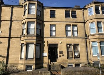 Thumbnail Office for sale in Clare Road, Halifax