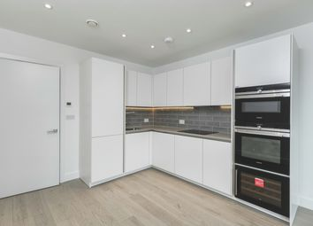 Thumbnail 1 bedroom flat for sale in Commercial Street, London