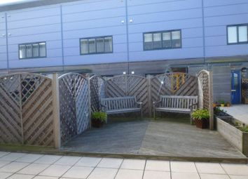 Thumbnail 2 bed flat to rent in La Route Orange, St. Brelade, Jersey