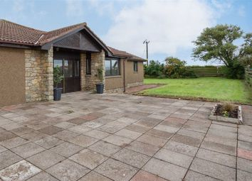 Thumbnail 3 bed bungalow for sale in St. Monans, Anstruther
