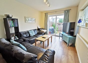 Room to rent in Inglefield Avenue, Heath, Cardiff CF14