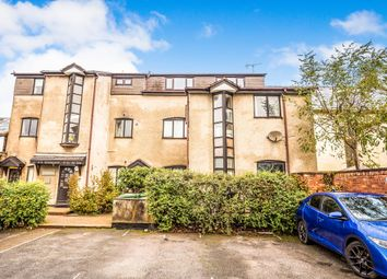 2 bed flat for sale in Back Seaview, Hoylake, Wirral CH47