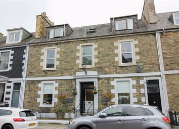 Thumbnail 2 bed flat for sale in North Bridge Street, Hawick