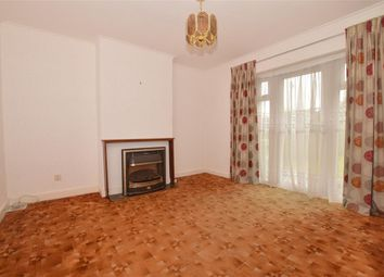 3 bed semi-detached house for sale in Exeter Road, Welling, Kent DA16