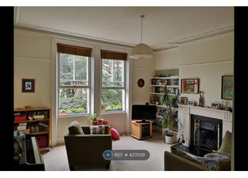 Thumbnail 2 bed semi-detached house to rent in Dalmeny Road, London