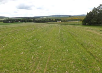 Land for sale in Botriphnie, Keith AB55