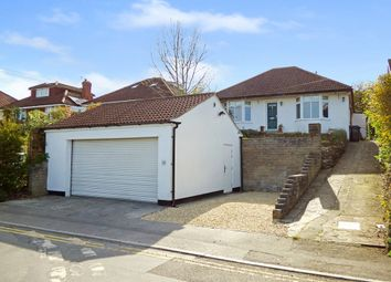 Thumbnail 3 bed property for sale in The Butts, Westbury, Wiltshire
