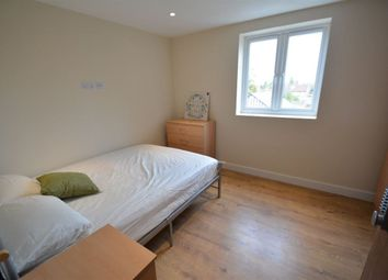 Thumbnail Room to rent in Fletton Avenue, Fletton, Peterborough
