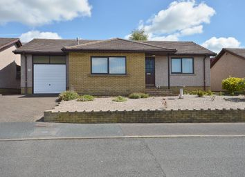 Thumbnail 2 bed bungalow for sale in White Ox Way, Penrith