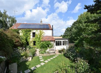 Thumbnail 5 bed detached house for sale in Carlingcott, Bath, Somerset