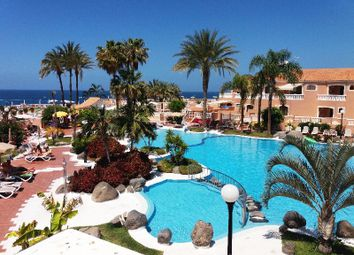 Thumbnail 1 bed apartment for sale in Sol Sun Beach, Playa Fanabe, Tenerife, Spain