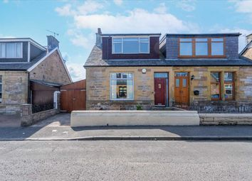 Thumbnail 3 bed semi-detached house for sale in Gibsongray Street, Falkirk